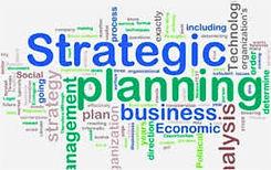 Strategic Planning.jpg