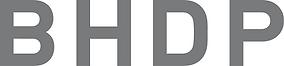BHDP LogoA.png