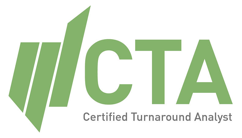 TMA_Certification_Logos_CTA.jpg