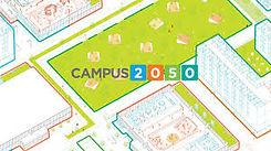 Campus 2050.jpg