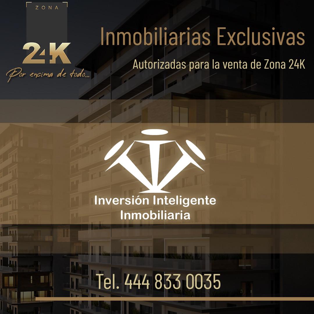 Inversión Inteligente Inmobiliaria