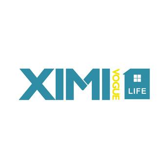 Ximi Vogue Life SLP