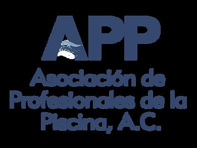 logo app_ azul .png