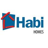 Habi Homes