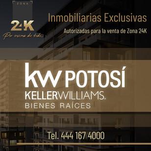 KW Potosí