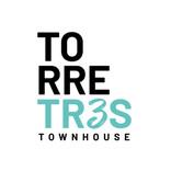 Torre Tres