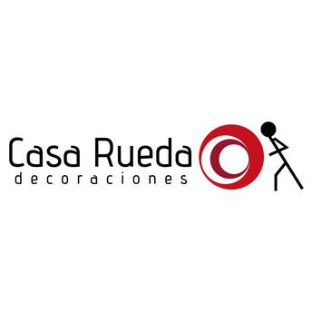 Casa Rueda