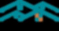 Logo QUAD - png.png