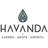 HAVANDA spa