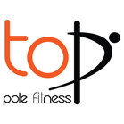 Top Pole Fitness