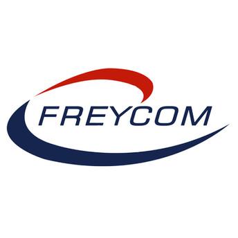 Freycom