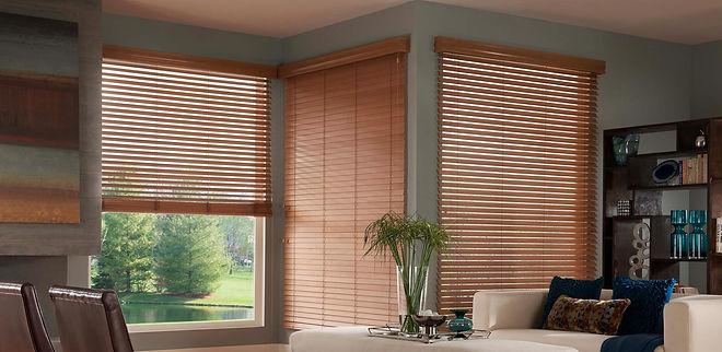 persianas-de-madera-para-la-casa.jpg