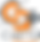 Logo Cerq.png