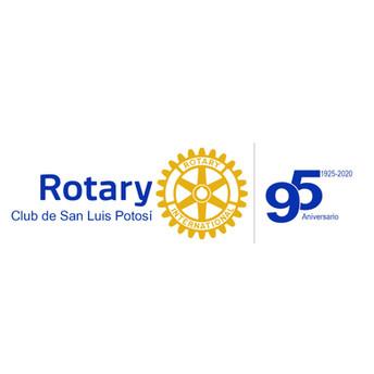 Rotarios San Luis Potosí