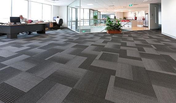 alfombras01.jpg