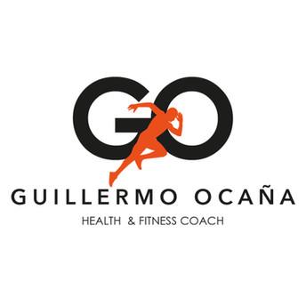 GO Health Coach