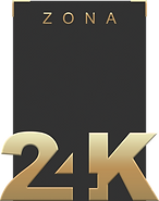 Zona 24K.png