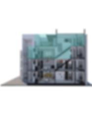 Loft333_Torre_Tres.png