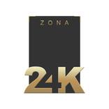 Zona 24K