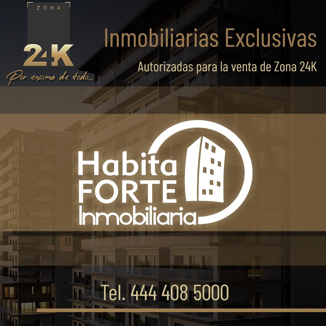 Habita FORTE