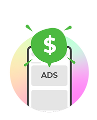 How It Works_Ads.png