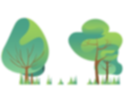 Tree Background.png