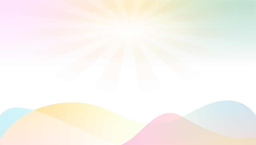 Background 5.png