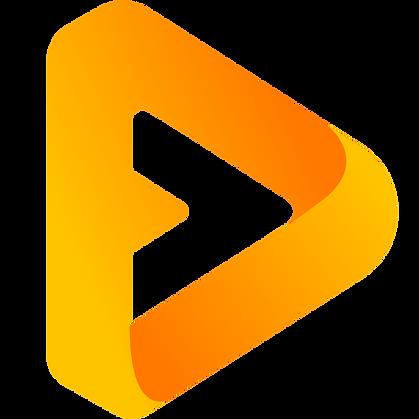 Fulldive brand logo