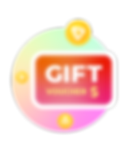 How Spend_Gift.png