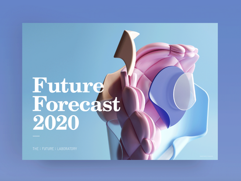 Future Forecast 2020