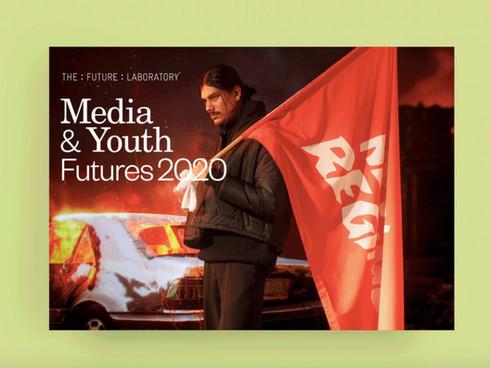Media & Youth Futures 2020