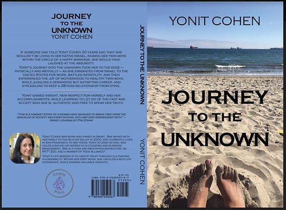 JourneyToTheUnknown_EnglishCover.jpg