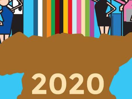 15 profesiones emergentes para 2020 en España
