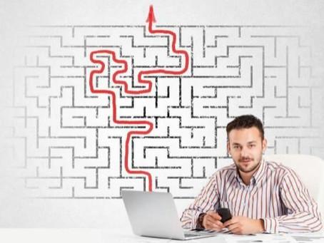 Según Expansión, esta son las páginas web más útiles para buscar empleo