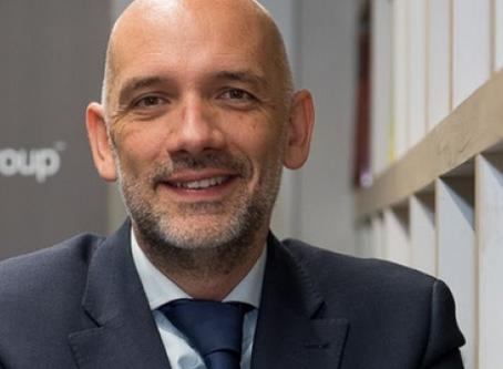 Entrevista a Javier Caparrós, director general de Experis y Colaborador de ON