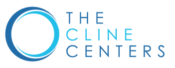 ClineCenter-Logo-Final-12.21.18_CMYK_NoT