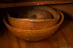 Alabama Primitive Antiques
