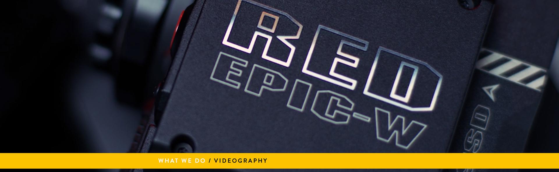 Videography_1_Web