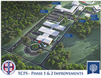 TCPS-Phase1&2-PresentationBoard.png