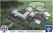 TCPS-Phase1.png