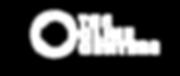 ClineCenter-Logo-Final-12.21.18_CMYK_NoT