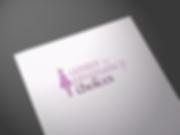 Front of Pocket Folder