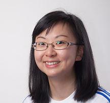 Liz Liu   Acupuncturist   Knox Rehabilitation Clinic