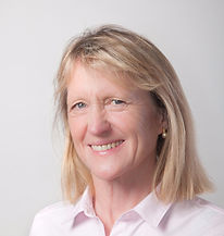 Susan Pitt | Chiropractor | Knox Rehabilitation Clinic