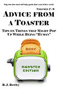Advice from a Toaster 3 Cover Design.jpg