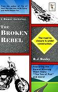 Broken Rebel thumbnail.jpg