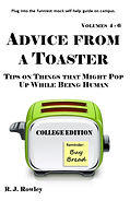 Advice from a Toaster 2 Cover Design.jpg
