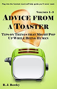 Advice from a Toaster Cover jpeg.jpg