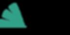 Logo_KIT.svg.png