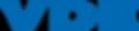 VDE_logo.svg.png